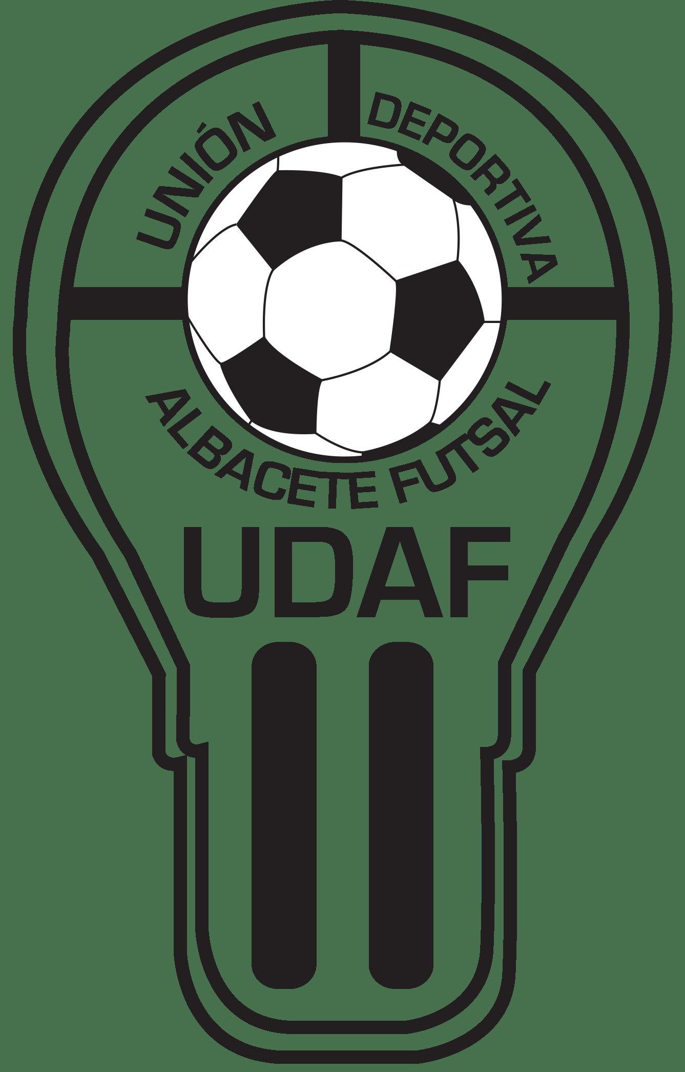 Udaf Albacete Futsal