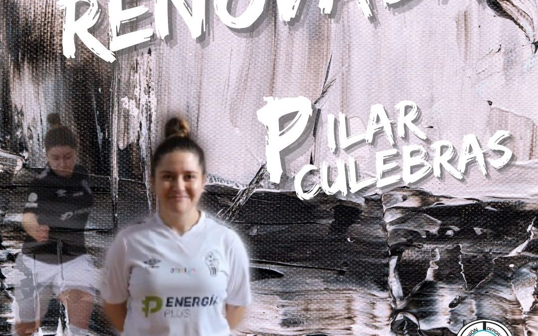 Pilar culebras renueva su compromiso con UDAF AFANION